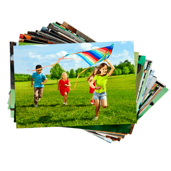 Classic Photo Prints and Enlargements